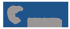 logo-tomkins